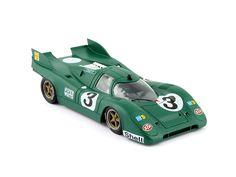 Porsche, Slot Cars, Racing, Porch
