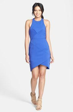 Keepsake the Label 'Morning Light' Dress available at #Nordstrom
