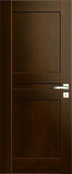 all type door design House Gate Design, Bedroom Door Design, Door Gate Design, Door Design Interior, Front Door Design, Wooden Main Door Design, Modern Wooden Doors, Double Door Design, Modern Door