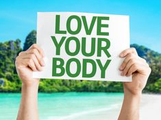 7 Day Detox Plan, 30 Day Detox, Detox Diet Plan, Easy Detox, Cleanse Diet, Body Cleanse, Juice Cleanse, Natural Body Detox, Smoothies