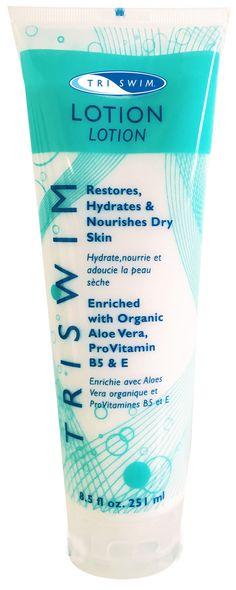 TRISWIM Chlorine Removal Body Wash 85oz grapefruit yuzu from SBR