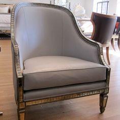 Oly Studio Morgan Chair