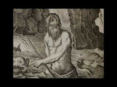 El Dios Poseidon. Mitologia (Historia y mitos de Poseidon) - http://www.youtube.com/watch?v=7DcCaqdhXq4 http://listadoderazasdeperrosygatos.blogspot.com/p/protectoras-de-animales-de-espana.html http://www.youtube.com/watch?v=ndxRNCmEErU http://www.youtube.com/watch?v=FUY7o3-gEB0 http://www.youtube.com/watch?v=vQAcwZUKE5g http://www.youtube.com/watch?v=knWIxPQy1-o http://www.youtube.com/watch?v=TxlCpPSxWes http://www.youtube.com/watch?v=vM5RqPLmOx8 http://www.youtube.com/watch?v=CdF_CbgFXpE