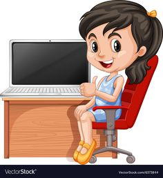 cartoons of children sitting at a desk from different races cartoon - Yahoo Image Search Results Animation Schools, Computer Animation, Kids Background, Cartoon Background, Cute Cartoon Wallpapers, Cartoon Images, Teacher Classroom Decorations, Classroom Tree, School Border