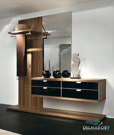 ПРИХОЖАЯ НА ПОД ЗАКАЗ В МИНСКЕ (DELMARO): фото прихожих, цены. Заказать, купить мебель для прихожей в Минске, мебель на заказ в Минске.