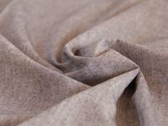 Fabric Godmother - Cotton Chambray - Grey, £11.00 (http://www.fabricgodmother.co.uk/cotton-chambray-grey/)