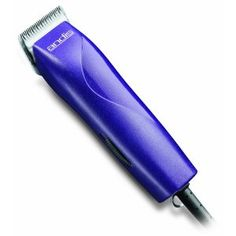 Up to 50% off Andis Electric Clippers  Amazon Deal of the Day 7/17/12