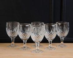 wine glass cup- 17155