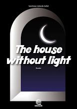 """The House Without Light"" - Literatura Infantil - 2009"