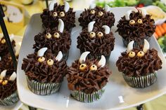 Image result for where the wild things are snack