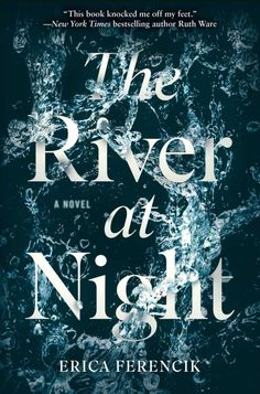 the-river-at-night-design tyler comrie