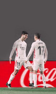 Real Madrid Team, Soccer Stars, Empire, Sports, Photography, Real Madrid Wallpapers, Sergio Ramos, Hs Sports, Photograph