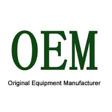 "Original #Equipment Manufacture ""(OEM)"" company - Delta Purification"
