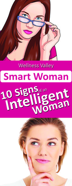 Mostly smart women are highly intelligent and are high iq people. Printable Board Games, Printable Activities For Kids, Free Printable Calendar, Camping Set, You Are Smart, Intelligent Women, Date Outfit Summer, Smart Women, Dad Quotes