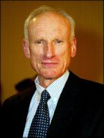 Character actor James Rebhorn dead at 65.