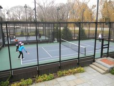 crest hollow country club paddle tennis   tennis-2012-10-17-5.jpg