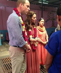 #NEW #NEWS #TODAY The Duke and Duchess of Cambridge are visiting Salaam Baalak in New Delhi, India. The NGO helps vulnerable children if the streets of Delhi. 12 April 2016  #picoftheday #postoftheday #bestoftheday #Katemiddleton #theduchess #duchessofcambridge #royals #Catherine #elizabeth #princewilliam #beautiful #princesskate #lovely #duchessfcambridge #queentobe #catherinethegreat #happiness #royalty #lovethem #india #royaltourofindianandbhutan