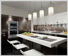 Kitchen Design Modern Contemporary