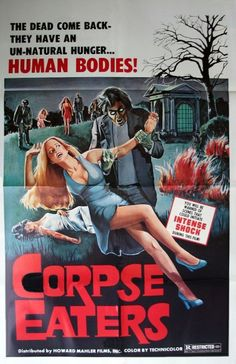 Corpse Eaters (1974) - http://thezombiesite.com/corpse-eaters-1974/