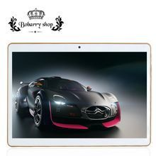 BOBARRY 9.6 inch Tablet Computer K10SE Octa Core Android Tablet Pcs 3G 4G LTE mobile phone android Rom 32GB tablet pc 5MP IPS //Price: $US $96.71 & FREE Shipping //     Get it here---->http://shoppingafter.com/products/bobarry-9-6-inch-tablet-computer-k10se-octa-core-android-tablet-pcs-3g-4g-lte-mobile-phone-android-rom-32gb-tablet-pc-5mp-ips/----Get your smartphone here    #electronics #technology #tech #electronic