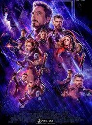 Avengers Endgame Captain America - CB Editz - CB Background Stock Marvel Dc, Films Marvel, Marvel Avengers Comics, Avengers Poster, Avengers Movies, Captain Marvel, Captain America, Superhero Movies, Superhero Logos