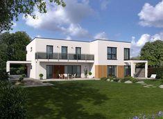 individuelle innenraumaufteilung der beiden haush lften doppelhaus nebeneinander wohnen. Black Bedroom Furniture Sets. Home Design Ideas