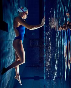 Ideas sport photography natation for 2020 Swimming Photography, Sport Photography, Underwater Photography, Photography Ideas, I Love Swimming, Swimming Diving, Scuba Diving, Underwater Swimming, Swimming Sport
