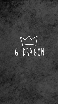 T.o.p Bigbang, Bigbang G Dragon, Daesung, G Dragon Cute, G Dragon Top, Bigbang Wallpapers, Phone Wallpapers, Big Bang Kpop, Baby Baby