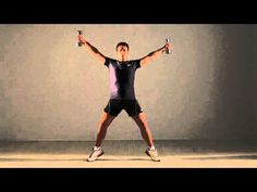 Move of the Week: The Windmill