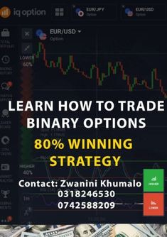 Good morning to everyoneWhat we Offer :Forex Payipa Trading StrategyBinary Option Solar Wind Trading Strategy Forex Trading Software, Forex Trading Strategies, Training Software, Bitcoin Mining Rigs, Cryptocurrency Trading, New Tricks, Business Planning, Cool Things To Make, Learning