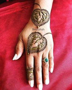Mehdi Finger Henna Designs, Mehndi Designs For Girls, Mehndi Designs 2018, Modern Mehndi Designs, Wedding Mehndi Designs, Beautiful Henna Designs, Arabian Mehndi Design, Khafif Mehndi Design, Mehndi Design Pictures