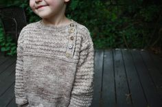 Hey, I found this really awesome Etsy listing at https://www.etsy.com/listing/108369062/silas-knitting-pattern