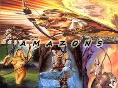http://amazonas-guerreiras.blogspot.com.br/p/as-sete-deusas.html