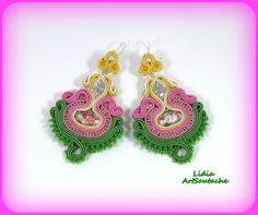http://lidiaartsoutache.blogspot.com.es/