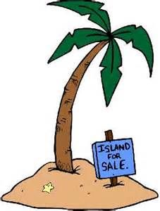 999 Unable to process request at this time -- error 999 Tiki Art, Tropical, Real Estate Investor, Investors, Clip Art, Pictures