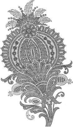 Bohin Crewel Embroidery Needles, Size 15 Per Package - Embroidery Design Guide Crewel Embroidery Kits, Embroidery Monogram, Gold Embroidery, Embroidery Needles, Hand Embroidery Patterns, Embroidery Designs, Doodle Patterns, Gold Work, Embroidery Techniques