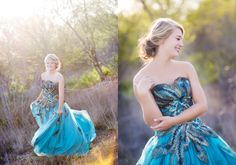 Senior Picture Ideas for Girls with Horses | seniors | Alexandra Feild Photography