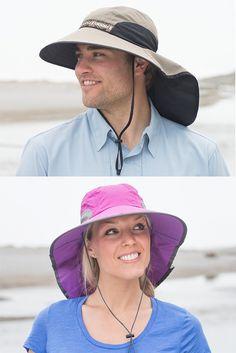 195d7152 Adventure Hat. Adventure HatAdventure TravelWide Brim Sun HatSun  ProtectionSun HatsLarge WomenHats ...