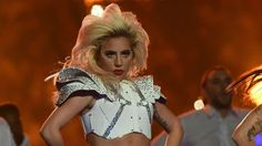 Click HERE to watch! dance music, joanne, john wayne, Lady Gaga, little monsters, Mother Monster, new music, pop music, rock music, sex, sexy, video premiere, watch video