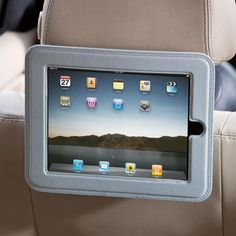 This does not work I bought it and it could not even hold the iPad in olace