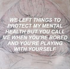 the sound // the 1975