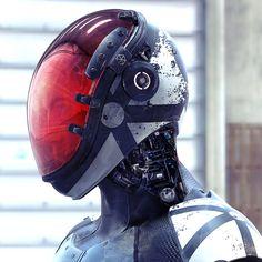 Futuristic Helmet Concepts that I would buy Today 10 Futuristic Helmet Concepts that I wish I could buy Futuristic Helmet Concepts that I wish I could buy today. Futuristic Helmet, Futuristic Armour, Futuristic Technology, Technology Gadgets, Technology Design, Tech Gadgets, Suit Of Armor, Body Armor, Arte Sci Fi