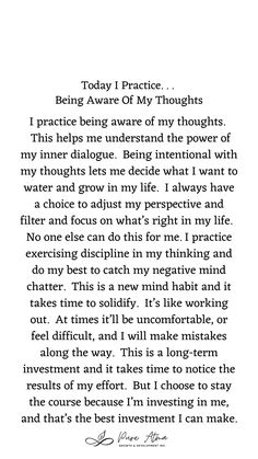 Affirmation Quotes, Wisdom Quotes, True Quotes, Words Quotes, Motivational Quotes, Inspirational Quotes, Meaningful Quotes, Sayings, Positive Self Affirmations