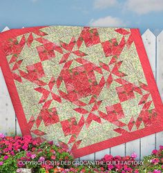 Tips for Piecing Small and Mini Quilt Blocks - Quilting Digest Hand Quilting, Machine Quilting, Quilting Board, Quilt Kits, Quilt Blocks, Fractal Images, Quilt Patterns Free, Quilting Templates, Quilting Ideas