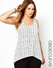 Shop for women's plus size clothing with ASOS. Discover plus size fashion and shop ASOS Curve for the latest styles for curvy women. Only Fashion, Cute Fashion, Girl Fashion, Womens Fashion, Curvy Plus Size, Plus Size Women, Trendy Plus Size Fashion, Plus Fashion, Plus Size Blouses