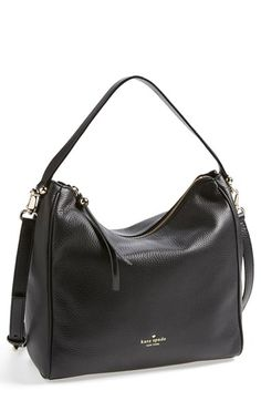 Women s kate spade new york  charles street small haven  hobo a1ad6c6abc936