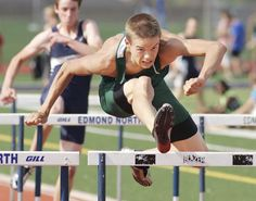 La Ley Sports - Gunnar Nixon - Santa Fe High School - Track and Field Santa Fe High School, Youth Culture, Exercise For Kids, Track And Field, Athletes, Fitness Inspiration, Sports, Photography, Sport