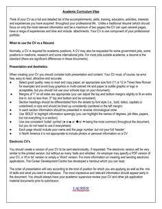 Interests On Resume Resume Examples Young Adults  Resume Examples  Pinterest  Resume .