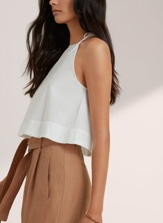 Essentials For The Best Summer, Ever 30 fashion necessities your summer fashion necessities your summer NEEDS. Glitter Dress, Short Mini Dress, Looks Style, Fashion Outfits, Womens Fashion, 80s Fashion, Fashion Brands, Girl Fashion, Pants For Women