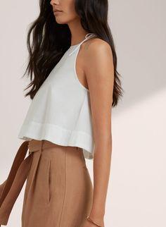 30 fashion necessities your summer NEEDS.